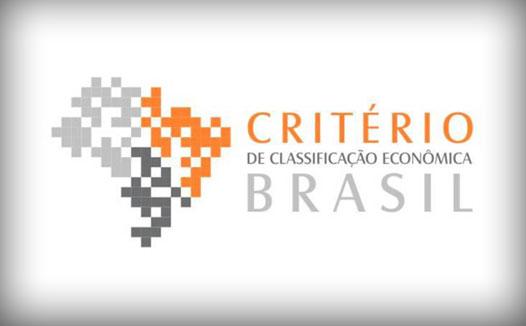 Abep apresenta o Novo Critério Brasil