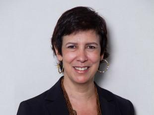 Beatriz Galloni