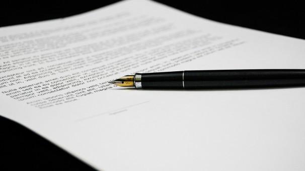 ABEP conquista a extensão do Super Simples para as empresas de pesquisa