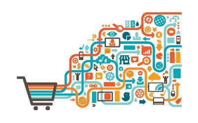 Pesquisa revela o comportamento de compra de usuários no ambiente digital