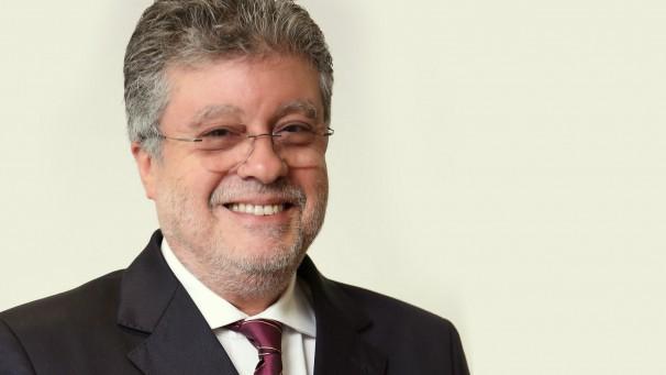 João Francisco Meira