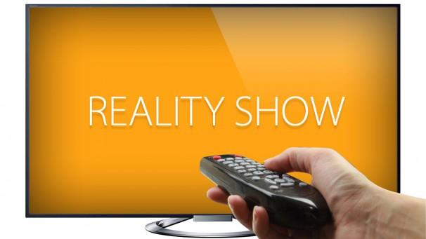 Pesquisa revela o perfil das pessoas que assistem reality show