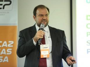 Daniel Annenberg