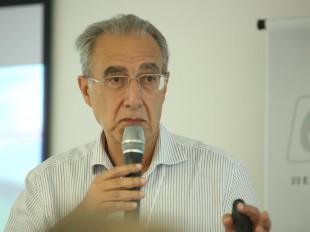 O Brasil e a geração de tecnologia