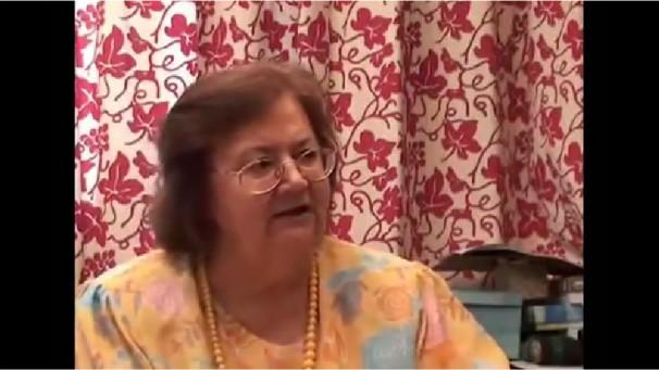 Eugênia Paesani