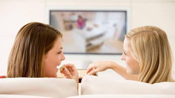 IBOPE Media amplia faixas etárias para mapear índices de audiência televisiva