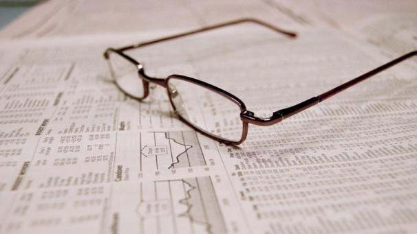 ABEP apresenta curso sobre melhor aproveitamento da extração de dados