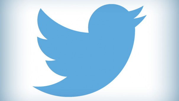 86% dos líderes de governo preferem a rede social Twitter