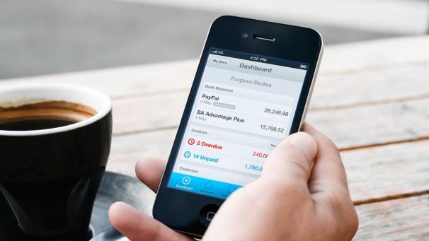 Publicidade global mobile irá movimentar US$ 100 bi