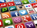 Pesquisa revela que consumidores consideram as redes sociais o modo mais fácil de entrar em contato com as empresas