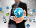 76% dos recrutadores de tecnologia consultam a internet para encontrar novos talentos