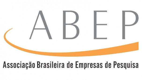 ABEP logo