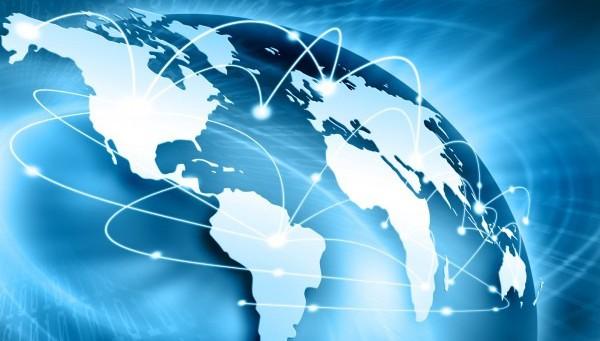 Global marcas