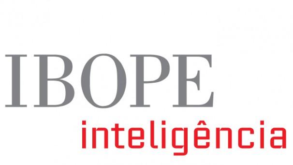 IBOPE Inteligência