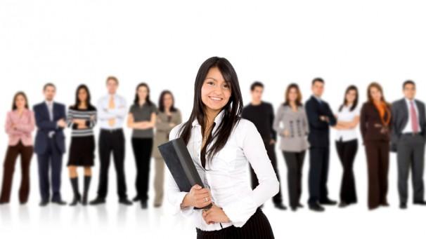 Mulheres-empreendedoras