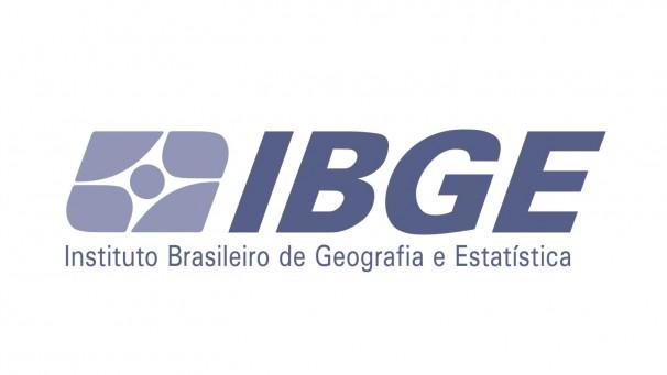 Post IBGE 221015