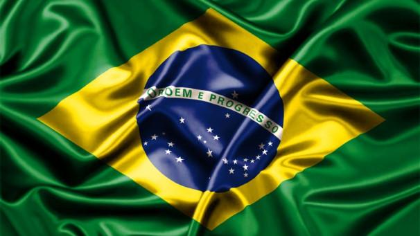 situacao-do-brasil