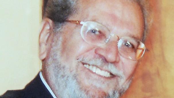 Arthur-de-Moraes-Cesar