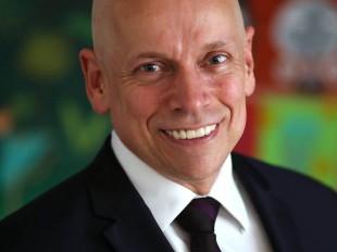 Leandro Karnal (6)