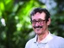 PMKT21 conta a história de Geraldo Magela, Notável da ABEP