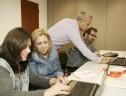 ABEP oferece curso de Precificação de Serviços