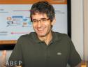 ABEP oferece workshop Pesquisa 2.0