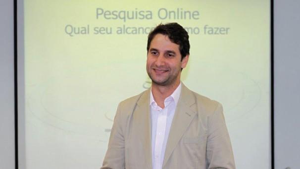Bruno Paro