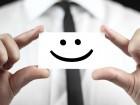 Investir nos funcionários traz impacto positivo nos negócios