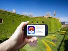 Pokémon Go conquista alto índice de reconhecimento no Brasil