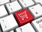 Varejo online cresce 290% desde 2007, revela IBGE