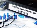 ABEP oferece curso de Análise de Pesquisa Qualitativa