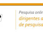ABEP consulta o mercado para montar programação do 7º EDEP