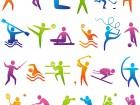 Olimpíadas 2016: medalhistas nas redes sociais