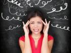 Excesso de trabalho não é a principal causa de estresse, revela pesquisa