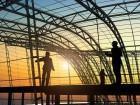 Confiança da indústria cresce em setembro