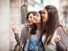 Millennials desejam promoções que amenizem a crise