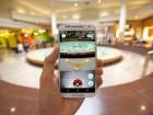 QualiBest traça perfil dos fãs do Pokémon Go