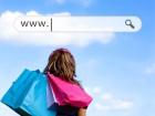 """Celular se torna """"indispensável"""" na hora das compras"""