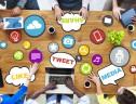 Marcas devem rever seus conteúdos nas redes sociais