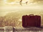 Aumenta intenção de viagem entre brasileiros de baixa renda