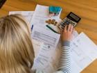 Pesquisa indica que 84% dos consumidores não pretendem se endividar