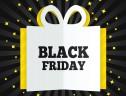 84% dos internautas desconfiam dos descontos da Black Friday