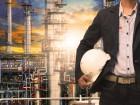A indústria nacional encontra dificuldade para alcançar índices positivos