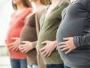Pesquisa do IBGE confirma que as brasileiras têm filhos mais tarde