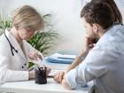 Principais preocupações com a velhice: perda da visão e problemas de memória