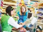 Estudo diz que o atendimento nos supermercados é frio e impessoal