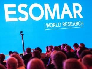 ESOMAR-Congress-2016_presentations_500x500