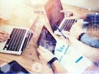 ABEP oferece curso sobre sistema de inteligência de mercado