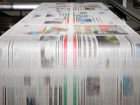 Notícias publicadas em jornais são consideradas mais confiáveis