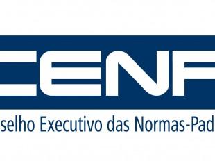Logo_CENP